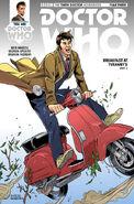 10D 3.02 Cover E