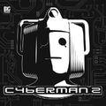 Cyberman 2.jpg