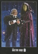 DWM 455 FG Art Card 1