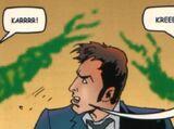 Dusty Death (comic story)