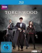 TW S4 2012 Blu-ray Germany