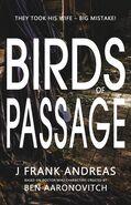 Birds of Passage (novel)