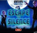 Escape the Silence (video game)