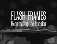 Flash Frames