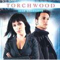 2008 Torchwood Calendar.jpg