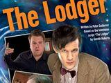 The Lodger (novelisation)