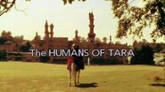 The Humans of Tara