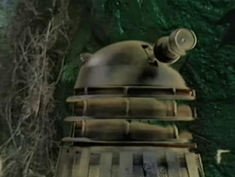 Planet of the Daleks (TV story) | Tardis | FANDOM powered by Wikia on cybermen home planet, angel home planet, sontaran home planet, doctor who dalek planet, time lords the home planet,