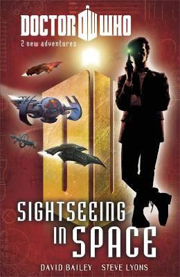 File:4 Sightseeing In Space.jpg