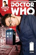 THE-TENTH-DOCTOR-1-PHOTO-COVER-600x910