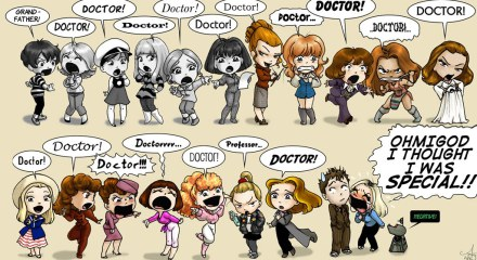 File:Doctor-who-all-the-female-companions-cartoon-cool.jpg