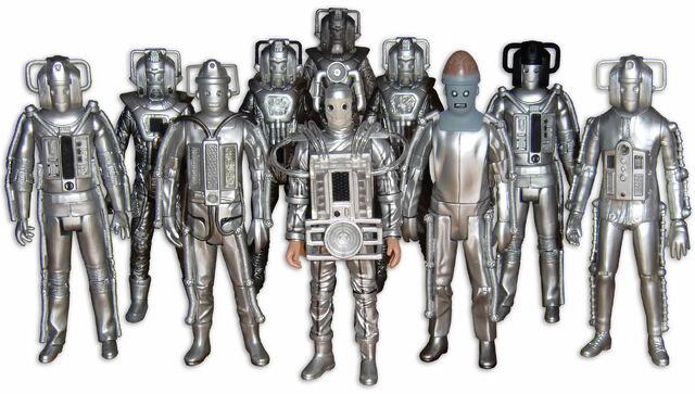 File:Cybermen2000.jpg