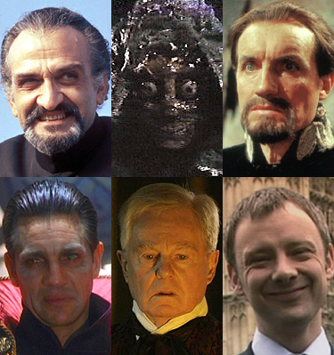 File:Versions of the Master.png