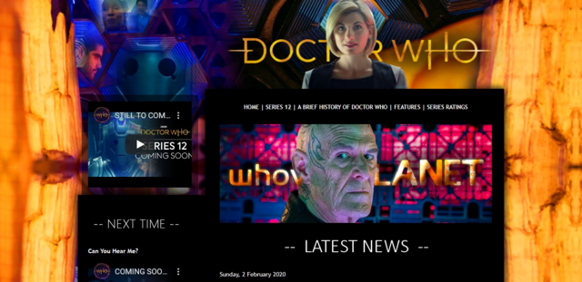 File:Whovianplanet.png