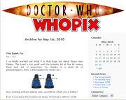 Whopixblog