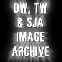 Twitter imagearchive
