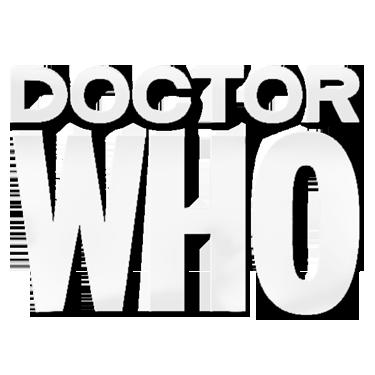 Doctor-Who-Nav-Button