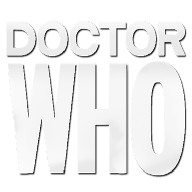 Doctor-Who-Nav-Button-Stretched