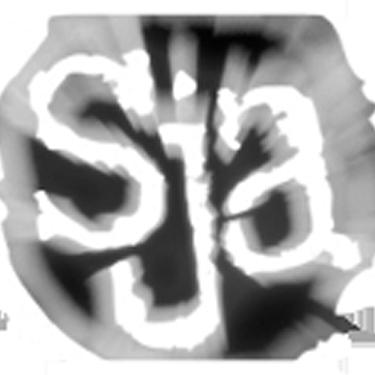 SJA-Nav-Button