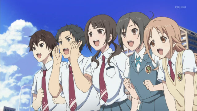 File:Tari tari-06-konatsu-wakana-sawa-taichi-atsuhiro.jpg