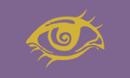 Flag Tarna Ilu