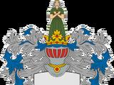 Северная Эльна (город)