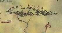 IronHillsMap