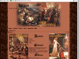Средневековье: новая история
