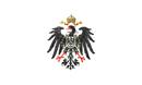 Flag Aradona