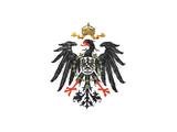 Сигизмунд Кайзбреггер