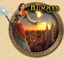 Human (Warcraft)