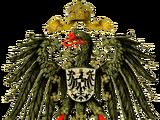Хохенберги