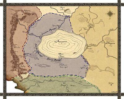 Map ZZ