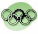 P sport-green
