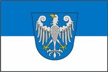 Flag Aberneti