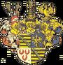 Herb Askid-Forgebirg-Oberwald