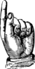 Pointing-hand-up-energy-vanguard