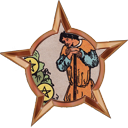 Badge-category-0