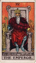 04-The Emperor