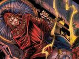 The Hierophant (Major Arcana)