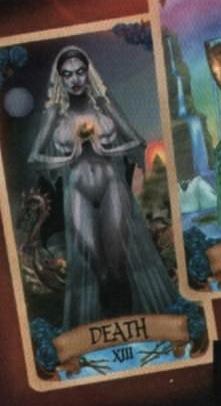 File:Death Card.jpg