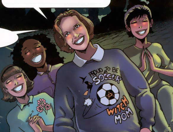 File:Soccer Mom Witches.jpg
