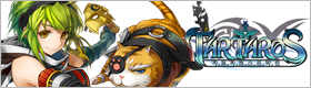 Main-bookmarks-link1