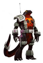 TMNT12 Newtralizer full