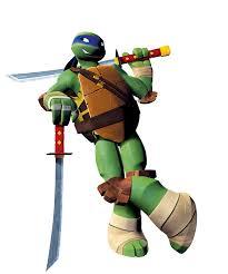 Leonardo wiki tartarugas ninjas fandom powered by wikia leonardo thecheapjerseys Image collections