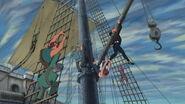 Tarzan-disneyscreencaps.com-8129
