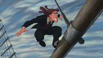Tarzan-disneyscreencaps.com-8121