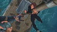 Tarzan-disneyscreencaps.com-8132