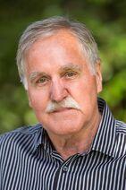 George Rodd
