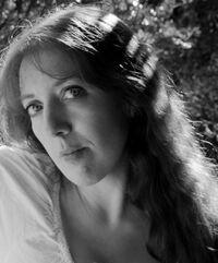 Katherine Denkinson